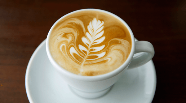Get qualified to make the best coffee